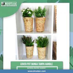 Affordable Solo Rattan Crafts